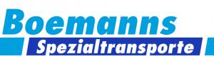 boemanns
