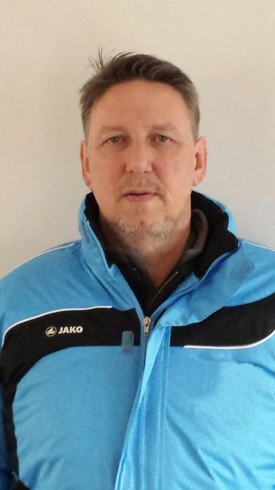 Marco Intveen